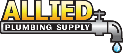 Allied Plumbing Supply